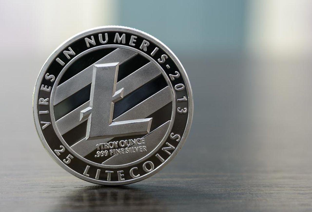 Cột mốc mới của Litecoin: 60 triệu đồng LTC đã được đào lên, tổng cung đạt  71,5% giới hạn - Tin tức Coin68