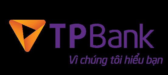 Ngân hàng Thương mại Cổ phần Tiên Phong – Wikipedia tiếng Việt