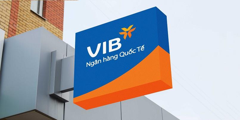 VIB duy trì kết quả kinh doanh khả quan trong quý 1, tập trung hỗ trợ khách  hàng bị ảnh hưởng bởi Covid-19