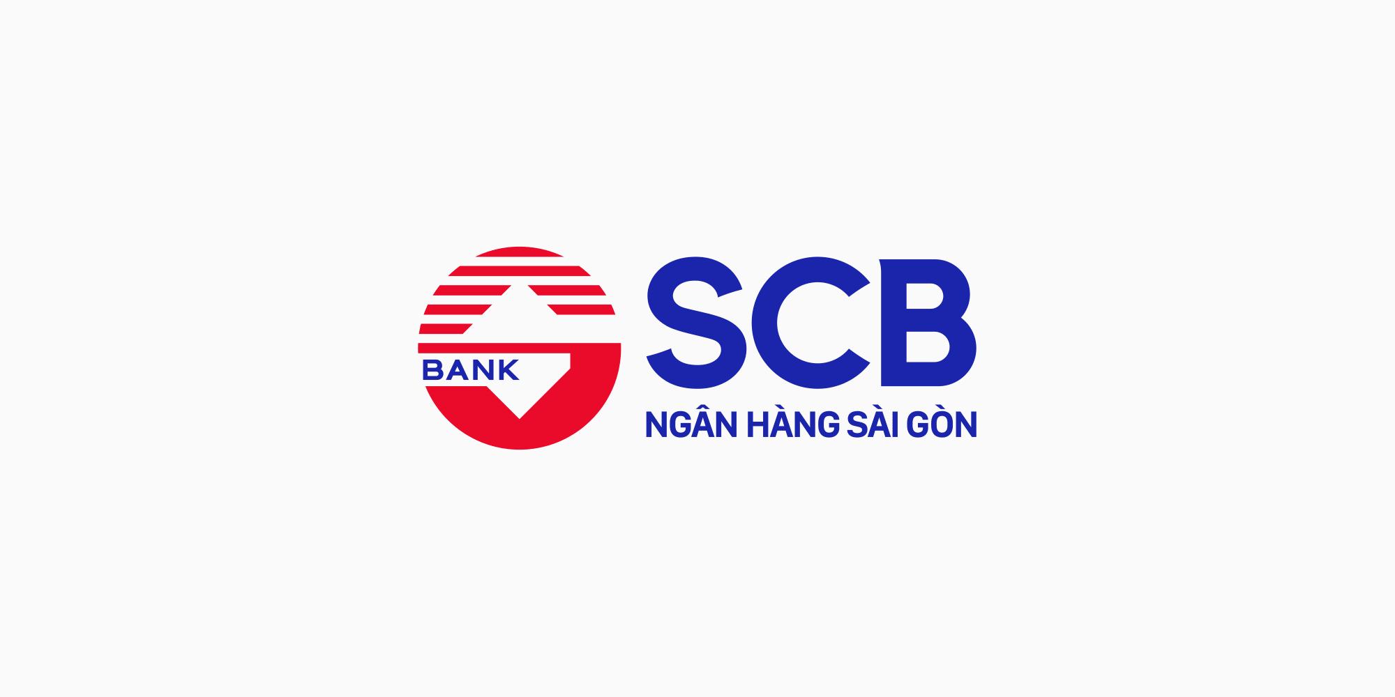 Ý nghĩa logo ngân hàng SCB là gì? - Thông tin các ngân hàng tại Việt Nam