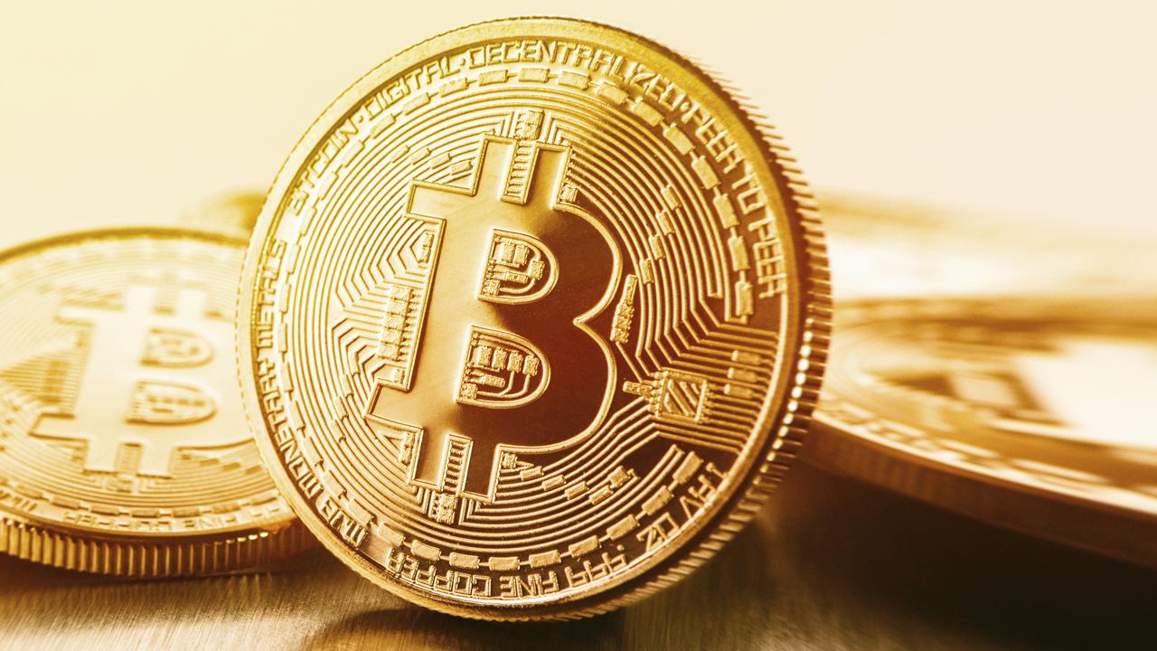 Tin vắn Crypto 02/11: Dự đoán giá Bitcoin sẽ tăng lên 3 triệu đô la trong vòng 5 năm cùng tin tức về Ripple, Makerdao, Huobi, Hard Protocol