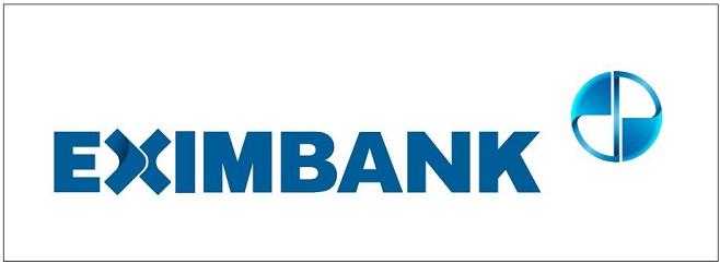 Giờ làm việc của ngân hàng Eximbank năm 2020