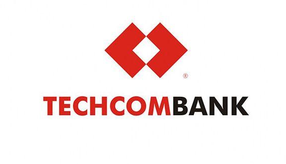 Techcombank ATM - Ấp Bắc ở Quận Tân Bình, TP. HCM | Foody.vn