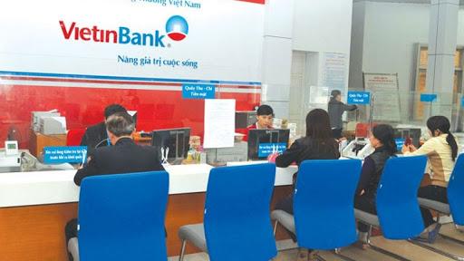 Bạn có biết ngân hàng Vietinbank là ngân hàng gì không?