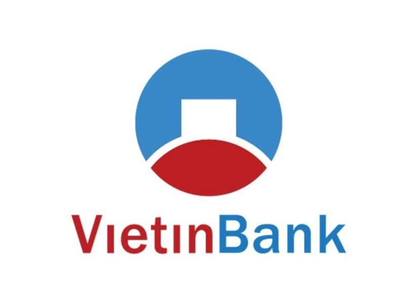 Ngân hàng TMCP Công Thương Việt Nam, tên giao dịch VietinBank
