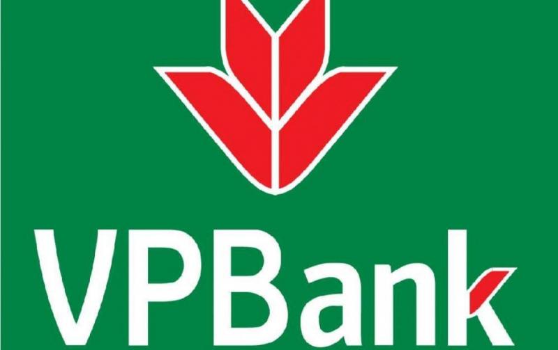 VPBank là một ngân hàng ở Việt Nam được thành lập ngày 12 tháng 08 năm 1993.