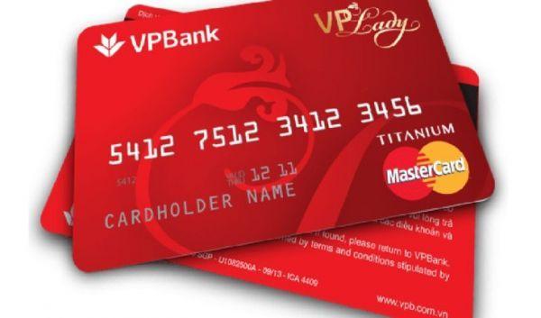Ngân hàng Vpbank và những điều cần biết