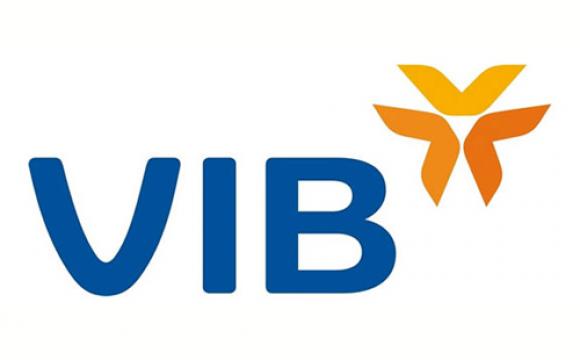 Ý nghĩa logo BIDV gửi gắm đến cho khách hàng điều gì?