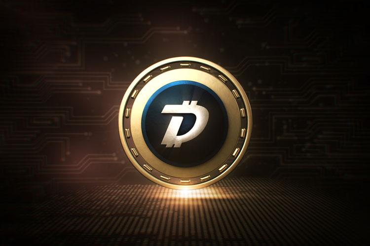 Tiền ảo DigiByte (DGB) là gì? Có nên đầu tư DGB coin không?