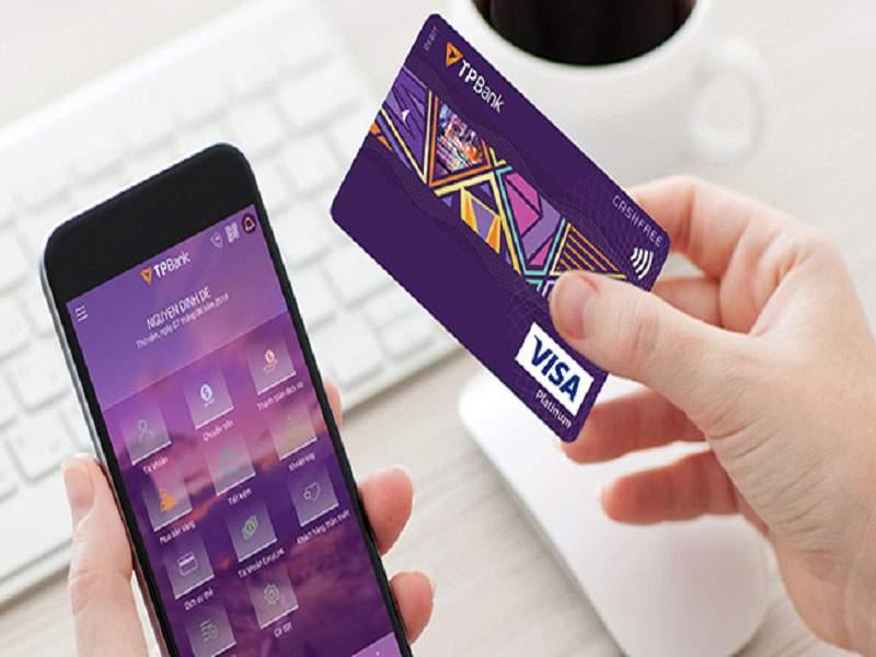 TPBank eBanking là gì và hướng dẫn chi tiết cách sử dụng - Trade24h