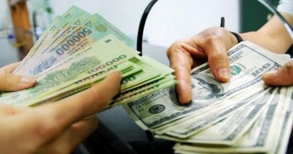 Đồng tiền đô la Mỹ Đồng tiền chung của thế giới