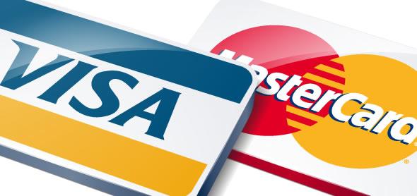 Phân biệt các loại thẻ thanh toán quốc tế » Canh Me