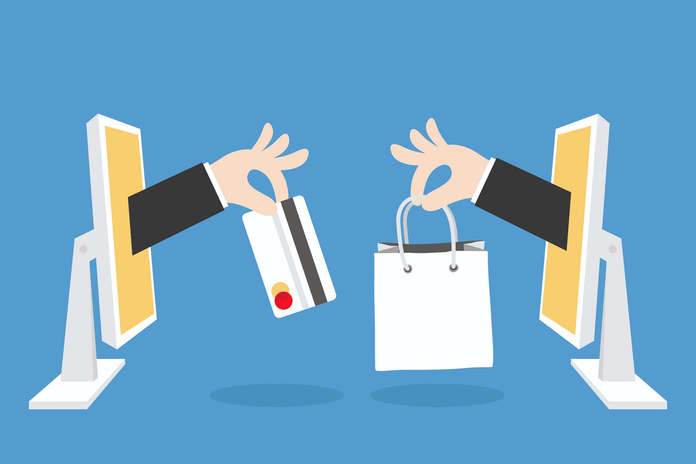6 hình thức thanh toán trực tuyến phổ biến nhất ở Việt Nam bạn cần biết