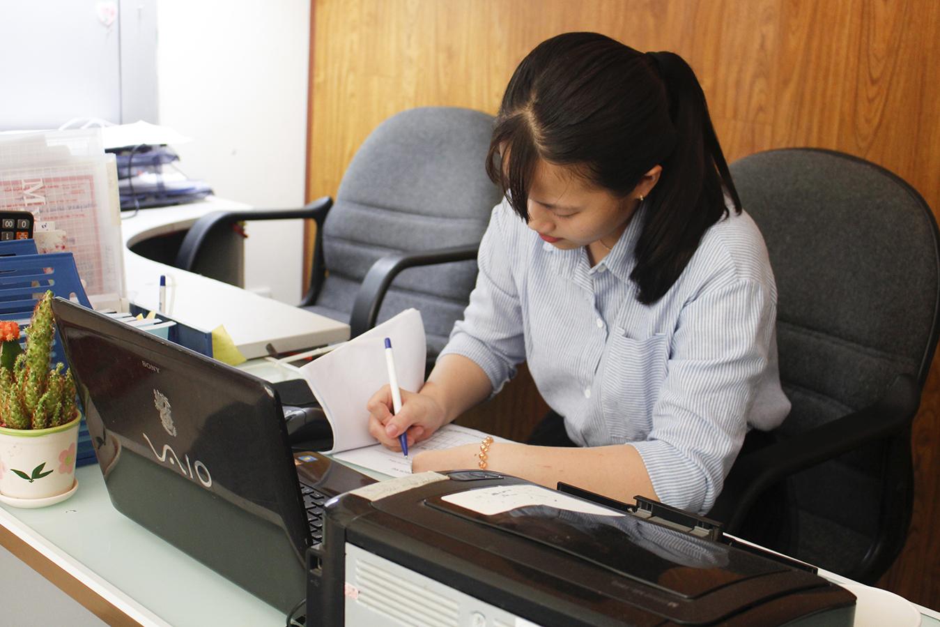 Những vấn đề liên quan đến Kế toán dịch vụ mà bạn cần nắm rõ