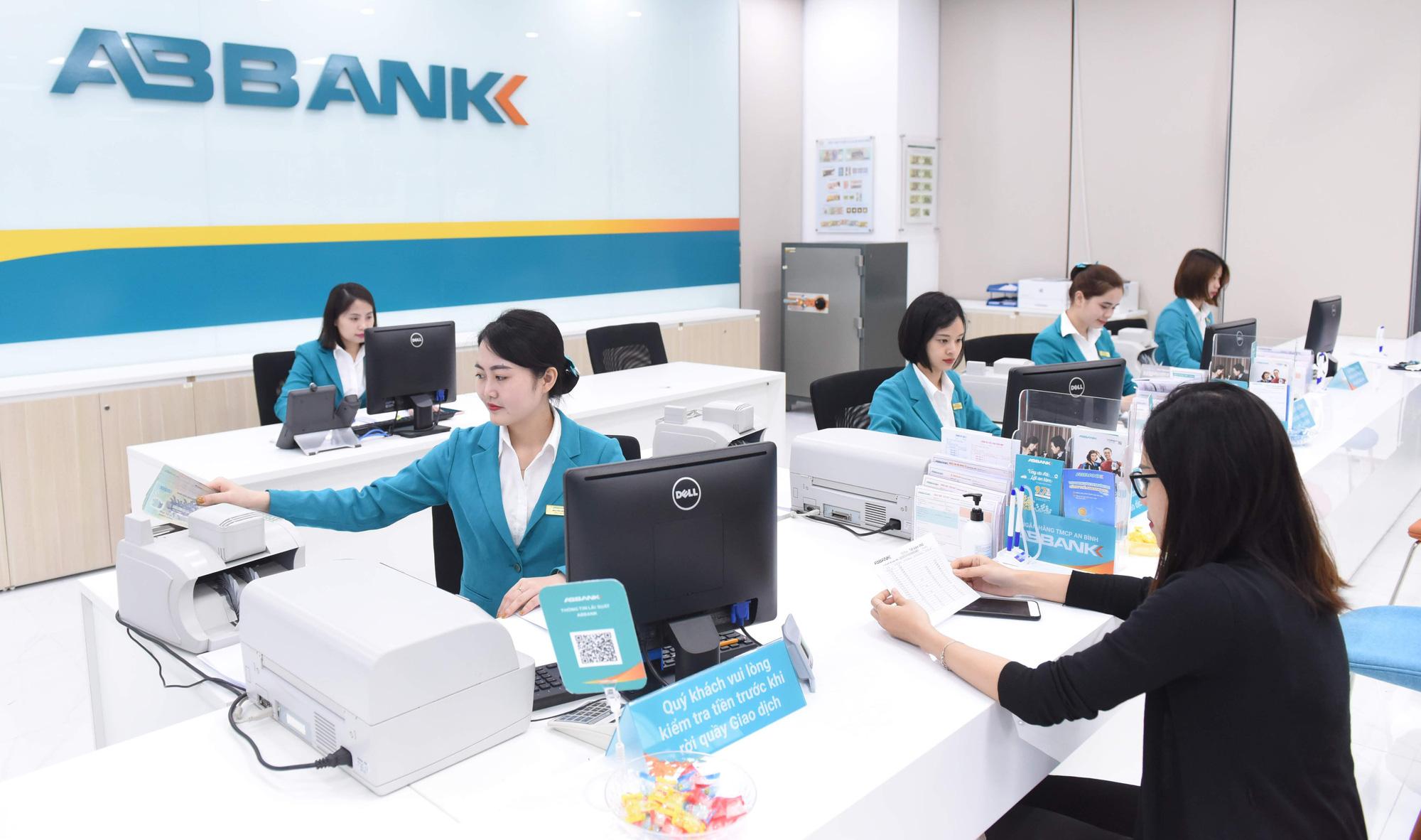 Lưu ý ứng viên tìm việc ngân hàng tốt nhất