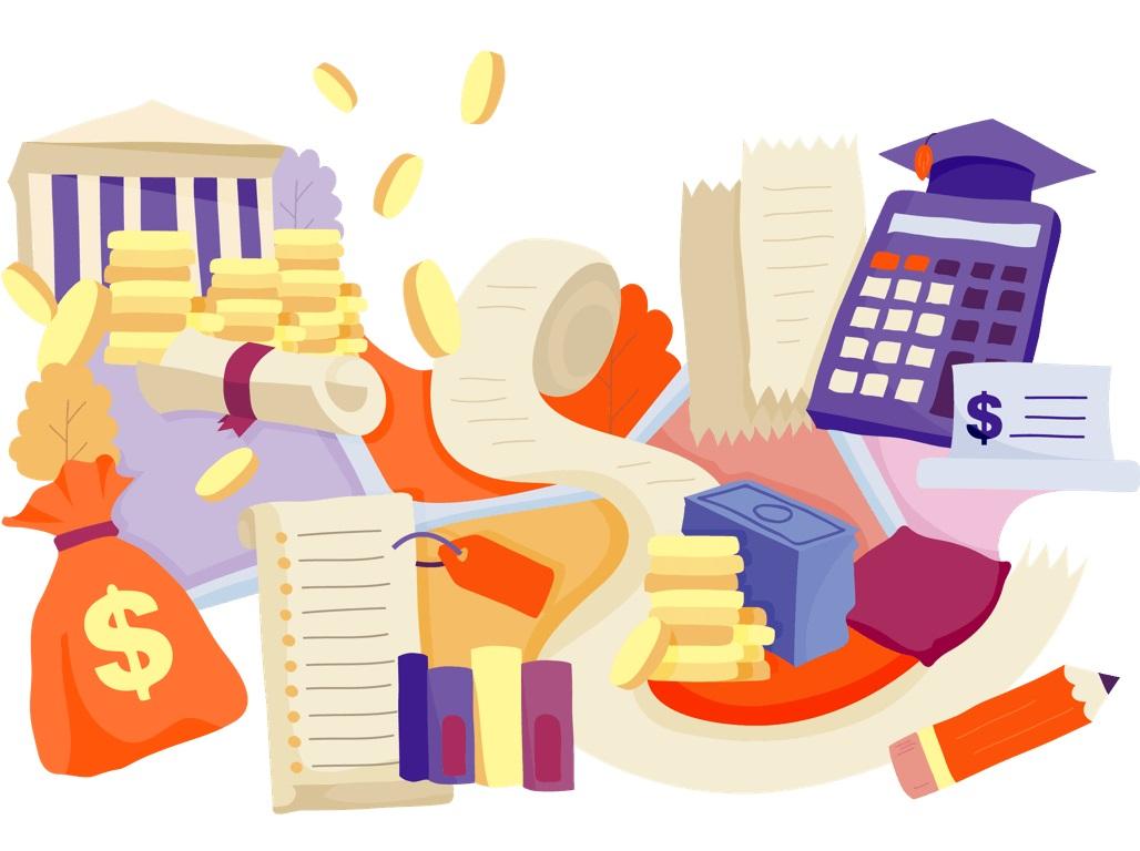 Phí quản lý tài khoản BIDV là gì? Điều bạn cần biết