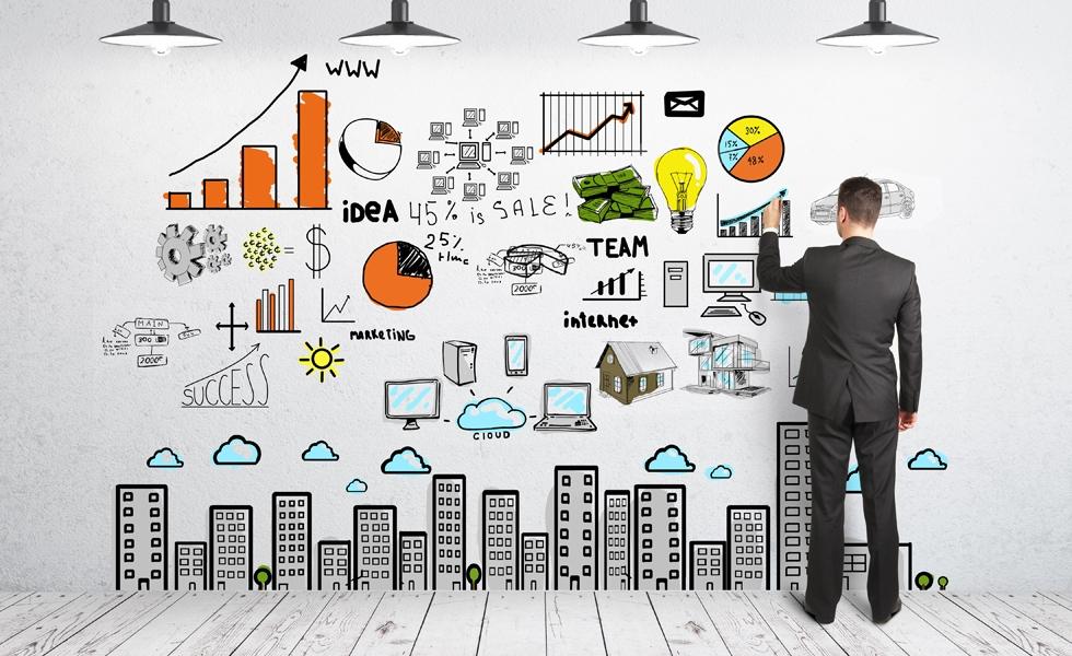 Lựa chọn ngành nghề kinh doanh theo quy định Pháp luật