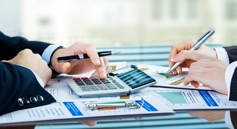 Khái niệm nhân viên tín dụng là gì? Điều bạn cần biết