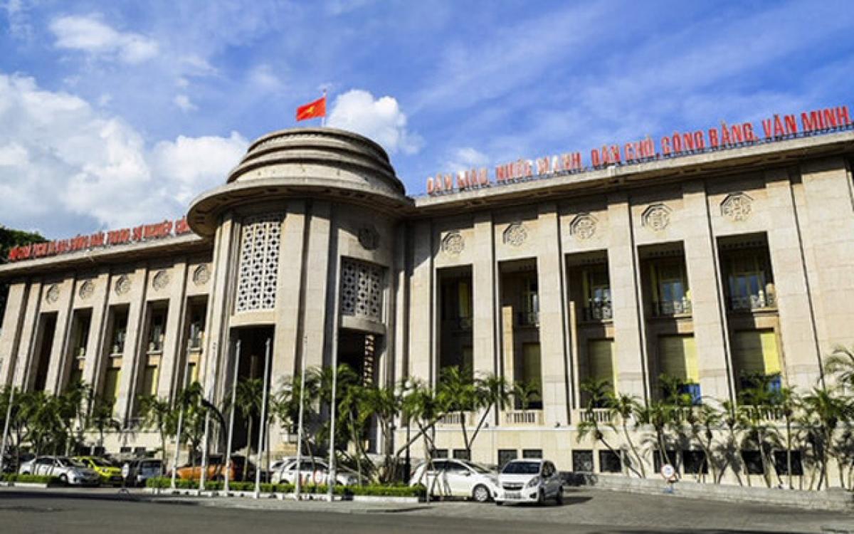 Ngân hàng Nhà nước điều chỉnh phương án mua ngoại tệ | VOV.VN