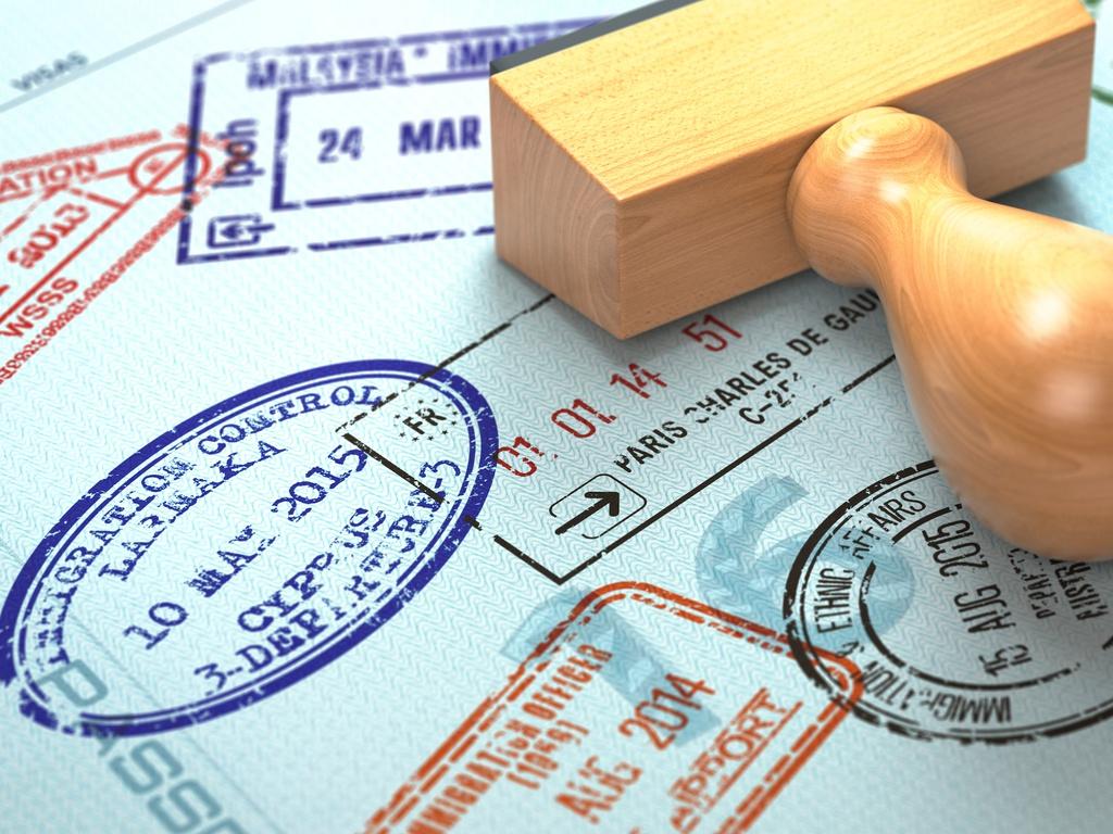 Vì sao du khách cần ký quỹ với công ty du lịch trước khi đi du lịch?   Du  lịch   Thanh Niên