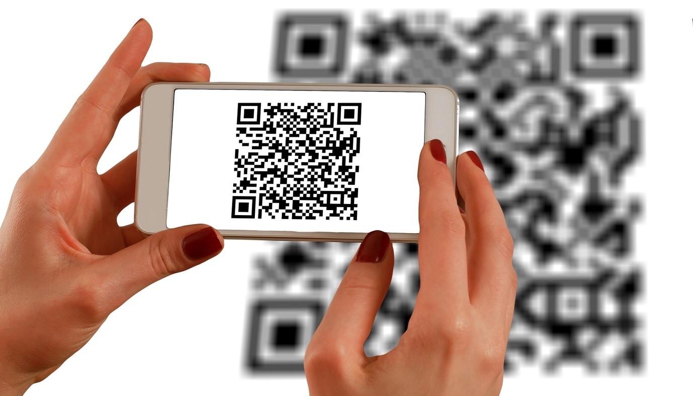 Thanh toán QR Code là gì? Hoạt động thế nào, có phải trả phí hay không?