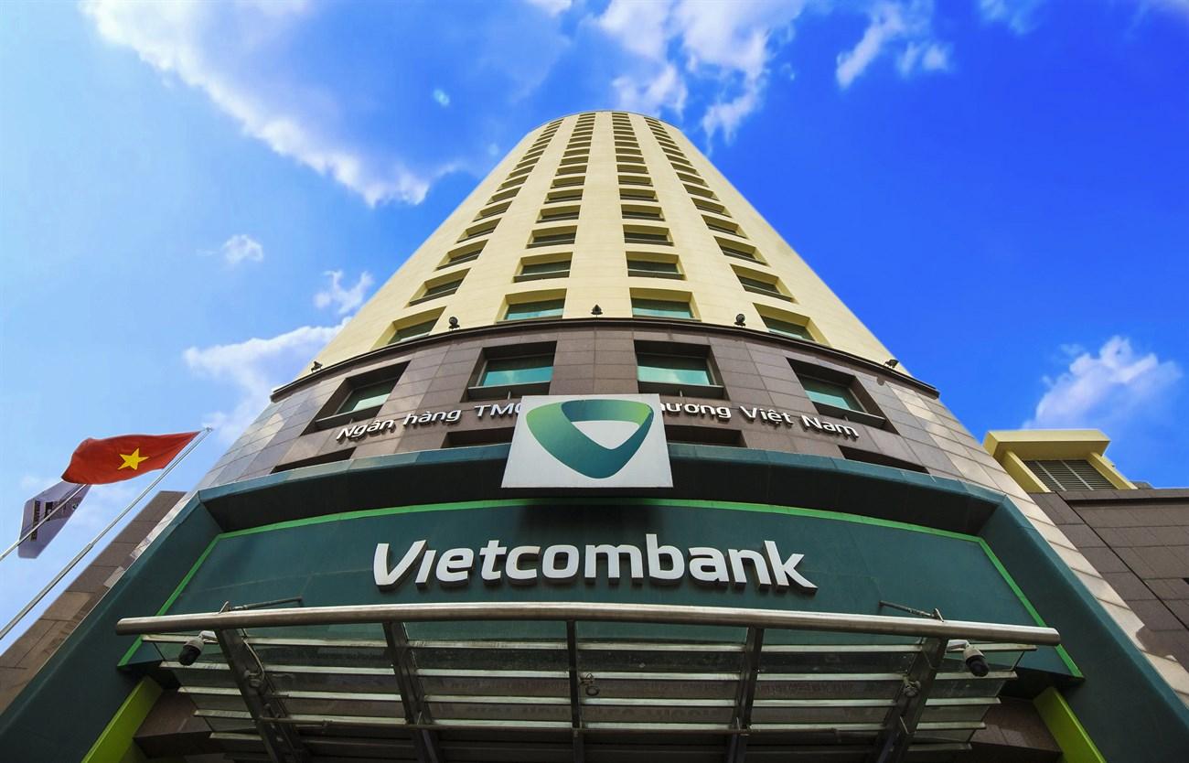 Vietcombank là ngân hàng gì? Ngân hàng Vietcombank có uy tín không?