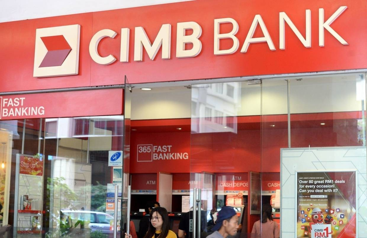 Moody's affirms ratings of CIMB Group, outlook stable | The Star