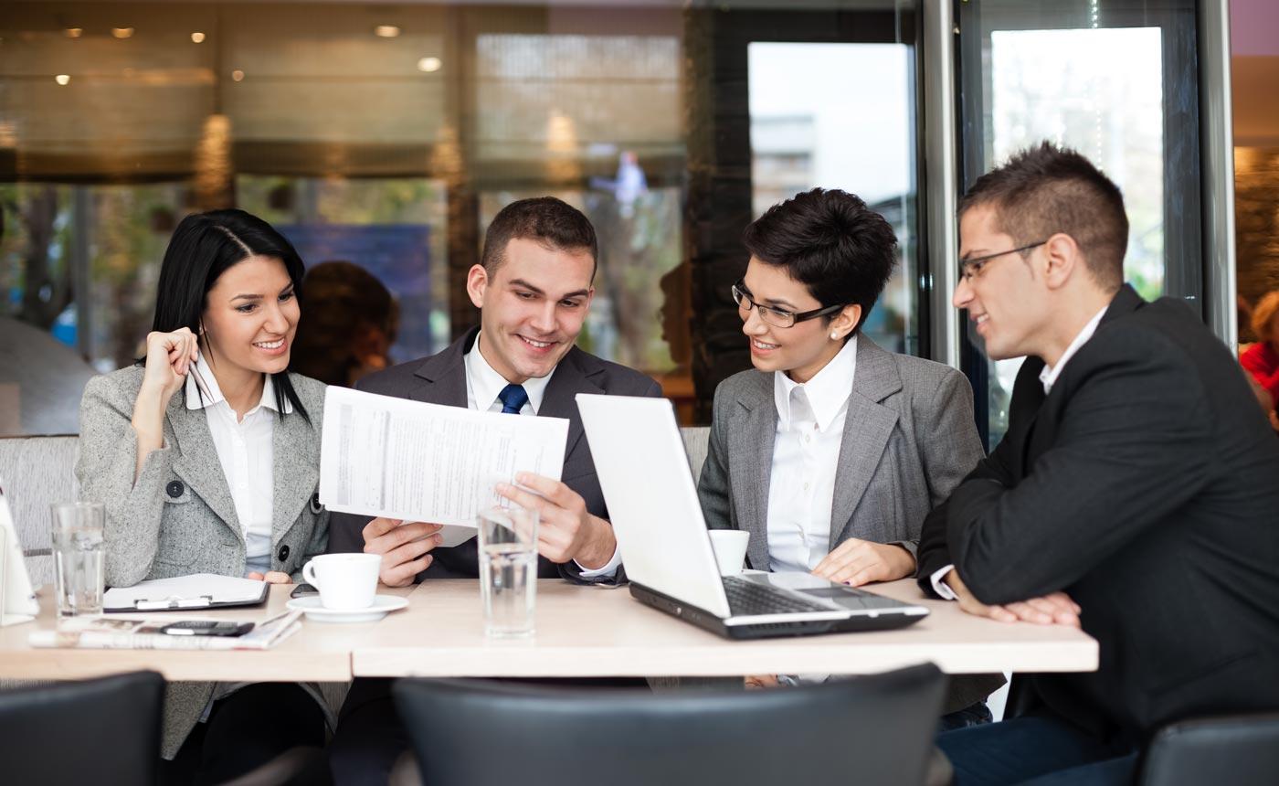 Người 17 tuổi có quyền thành lập doanh nghiệp?