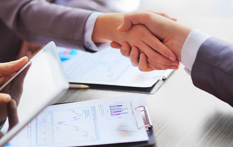 Hiểu hết về vay vốn kinh doanh chỉ bằng 7 điều này| VPBank